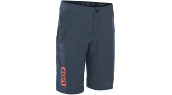 ION Traze WMS bike shorts pant short ladies