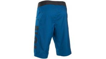 ION Scrub Bike-Shorts 裤装 短 男士 型号 M (32) ocean blue