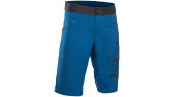 ION Scrub Bike-Shorts Hose kurz Herren