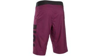 ION Scrub Bike-Shorts 裤装 短 男士 型号 M (32) 粉色 isover