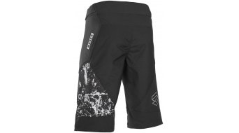 ION Scrub Select bike- shorts pant short men