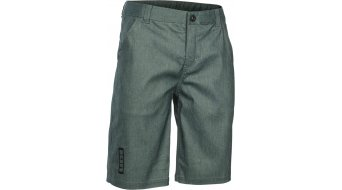 ION Seek Bike-Shorts pantalón corto(-a) Caballeros