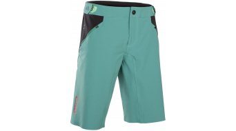 ION Traze AMP bike- shorts pant short men
