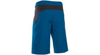 ION Traze AMP vélo- shorts pantalon court hommes taille S (30) ocean blue