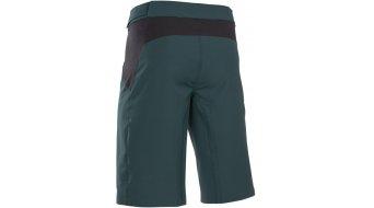 ION Traze AMP vélo- shorts pantalon court hommes taille S (30) green seek