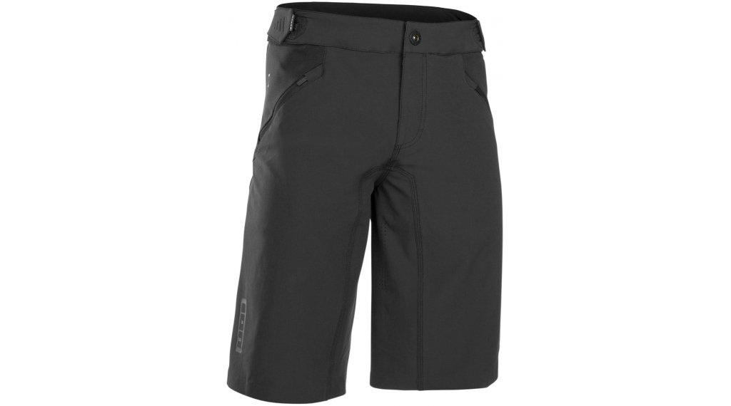 ION Traze AMP vélo- shorts pantalon court hommes taille S (30) black