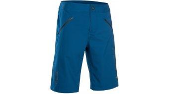 ION Traze Bike-Shorts pantalón corto(-a) Caballeros