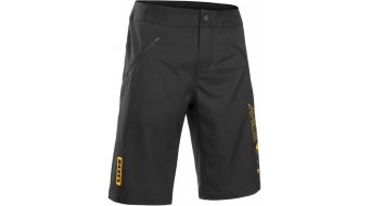 ION Traze Bike-Shorts Hose kurz Herren