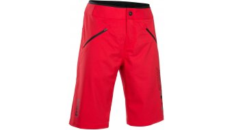 ION Traze Plus Bike-Shorts Hose kurz Herren