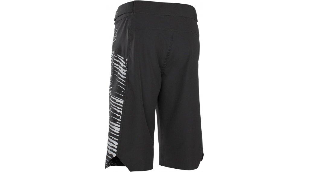 e6d9426590d ION Scrub AMP WMS bike- shorts pant short ladies size XS (34) black