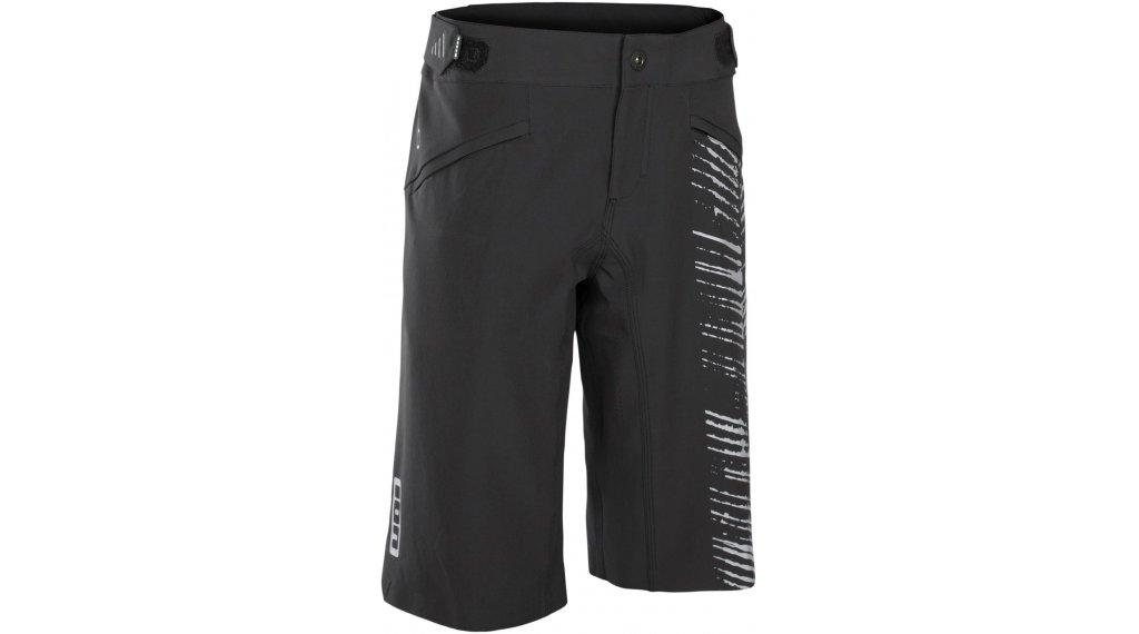 offizieller Verkauf neuer & gebrauchter designer super service ION Scrub AMP WMS Bike-Shorts Hose kurz Damen Gr. XS (34) green seek
