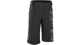 ION Scrub AMP WMS Bike-Shorts Hose kurz Damen