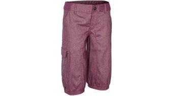 ION Seek WMS bike- shorts pant short ladies