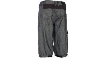 ION Seek WMS Bike-Shorts Hose kurz Damen Gr. S (36) black