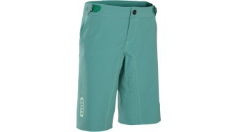 ION Traze AMP WMS Bike-Shorts Hose kurz Damen