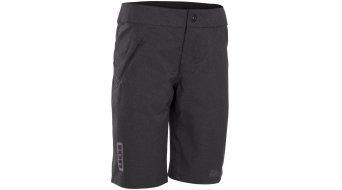 ION Traze WMS Bike-Shorts Hose kurz Damen