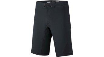 iXS Flow XTG pantalón corto(-a) Caballeros