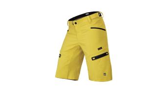 iXS Sever 6.1 pantalon court taille Mod. 2018