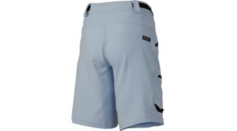 iXS Tema 6.1 Hose kurz Damen-Shorts Gr. 40 cloud blue Mod. 2019