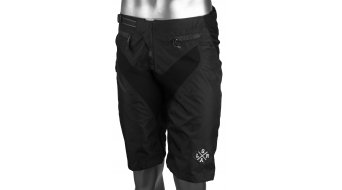 Loose Riders C/S shorts V2 broek
