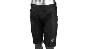 Loose Riders C/S shorts V2 pant short