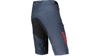 Leatt DBX 3.0 Pantaloni corti da uomo mis. S onyx