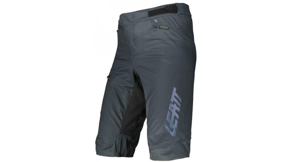 Leatt DBX 3.0 Pantaloni corti da uomo mis. S nero