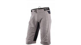 Leatt DBX 3.0 裤装 短 型号