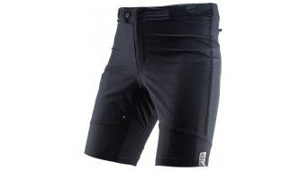 Leatt DBX 1.0 Bike-Shorts 裤装 短 型号