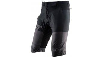 Leatt DBX 3.0 Bike- shorts Pantaloni corti .