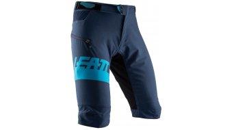 Leatt DBX 3.0 Bike-Shorts 裤装 短 型号 S ink