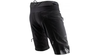 Leatt DBX 5.0 All Mountain Shorts 裤装 短 型号 S black