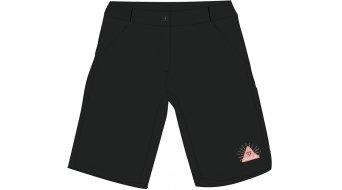 Maloja AnemonaM. Shorts 裤装 短 女士 型号