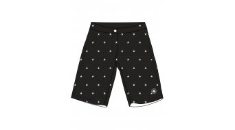 Maloja RunzalM. Multisport shorts pant short ladies moonless stars