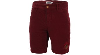 Maloja EddieM. pantalón corto(-a) Caballeros-pantalón Shorts tamaño M cadillac- Sample