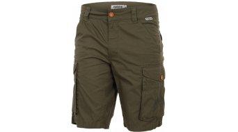 Maloja TonyM. pantalón corto(-a) Caballeros-pantalón tamaño XL avocado