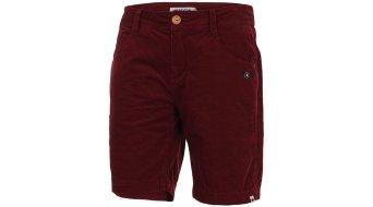 Maloja CameronM. pantalón corto(-a) Señoras-pantalón Shorts tamaño M cadillac- Sample