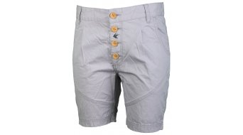 Maloja GlorieM. pant short ladies- pant
