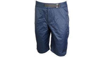 Maloja AdamsM. Primaloft pant short men- pant shorts size L nightfall