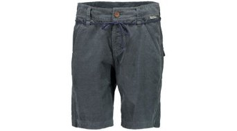 Maloja OrthogneisM. Hose kurz Herren-Hose Shorts Gr. M waterfall - Sample