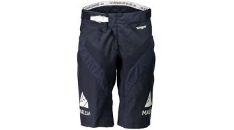 Maloja SillekM. Shorts Hose kurz Herren-Hose Freeride Shorts Gr. M mountain lake - Sample