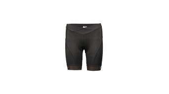 Maloja BraunkleeM. pantalone corto da donna- pantalone MTB .