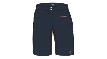 Maloja RenataM. High Tech pantalon court femmes-pantalon shorts taille M mountain lake- Sample