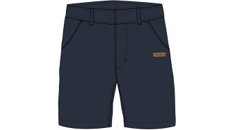 Maloja DenchM. temps libre pantalon court hommes taille M mountain lake- Sample