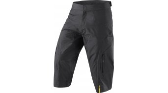Mavic Crossmax Ultimate H2O pant short men- pant black