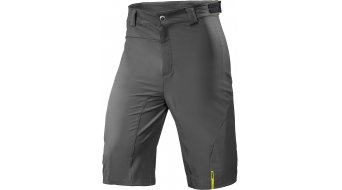 Mavic Crossride pant short men- pant