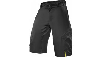 Mavic Crossmax Pro pant short men- pant