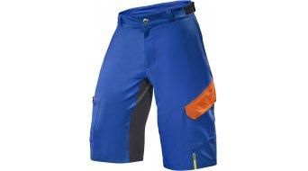 Mavic Crossmax Pro pantalon court hommes-pantalon taille