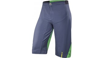Mavic XA Pro pant short men- pant