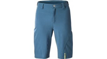 Mavic Crossride VTT-pantalon court hommes-pantalon taille